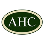 Animal Health Clinic of Baton Rouge Logo
