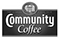 Community Coffee Corporate Office Logo